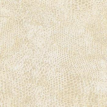 44-Beige, Textures, Covers