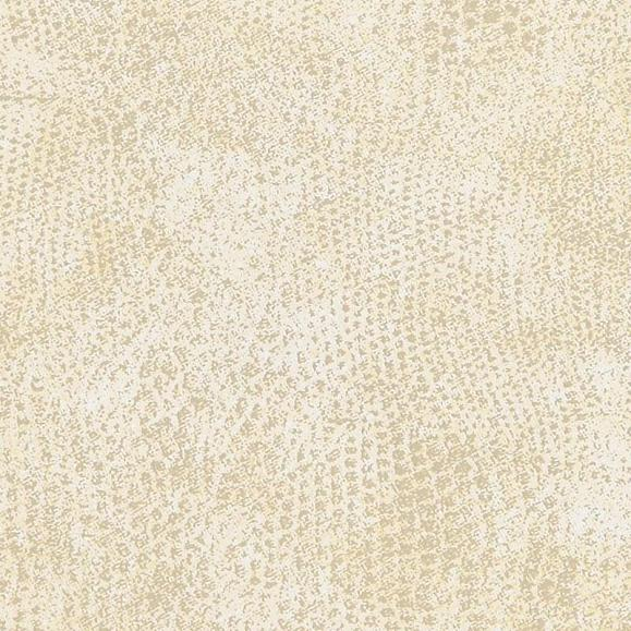44-Beige, Textures, Covers - фото №1
