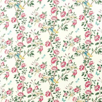226634, Caspian Prints & Embroideries, Sanderson