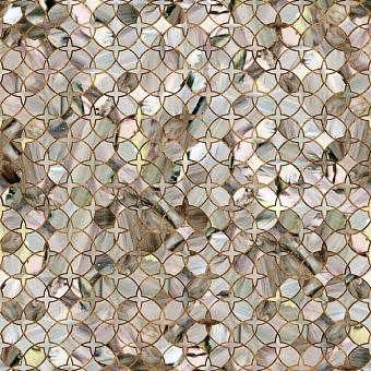 03.1, Art of imitation, Part 2, Yana Svetlova