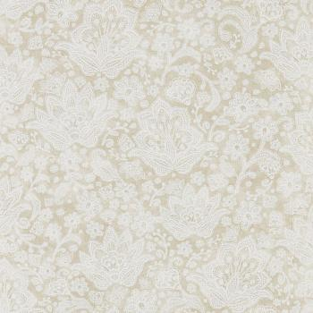 Arey 04, Fine English Wallpapers Vol. I, Oxford Street Papers