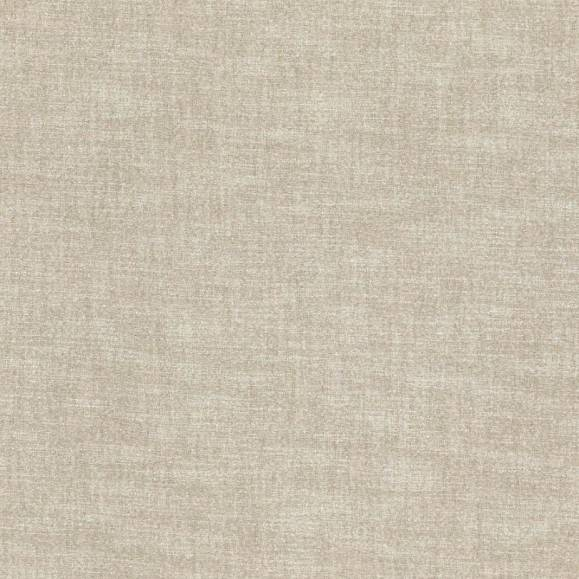ED85299/210, Luxury Weaves, Threads - фото №1