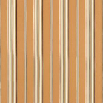 232684, Country Stripes, Sanderson