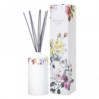 HFDG0015, Couture Rose Peony and Rose Diffuser, Designers Guild