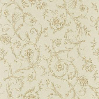 Ardk 03, Fine English Wallpapers Vol. I, Oxford Street Papers