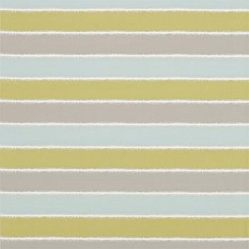 131111, Landscapes Voiles and Weaves, Harlequin