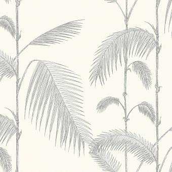 95/1008, Contemporary Restyled, Cole & Son