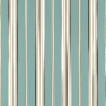 232682, Country Stripes, Sanderson
