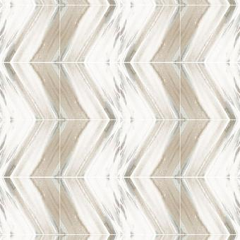 20.1, Art of imitation, Part 2, Yana Svetlova