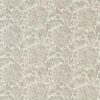 320818, Town & Country Prints, Zoffany