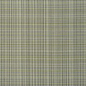 FDG2308/02, Tweed, Designers Guild