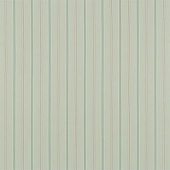 232668, Country Stripes, Sanderson