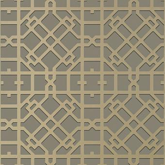 T11035, Geometric Resource 2, Thibaut