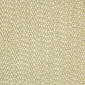 332119, The Chenille Book, Zoffany