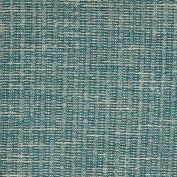 132538, Quadric Weaves, Harlequin