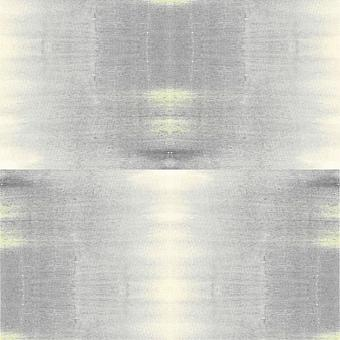 13.5, Art of imitation, Part 2, Yana Svetlova
