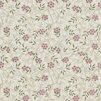 234552, Woodland Embroideries, Morris