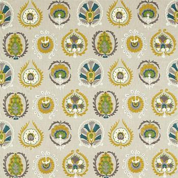 236883, Caspian Prints & Embroideries, Sanderson