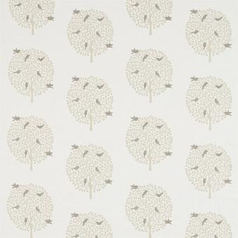 236430, The Potting Room Prints and Embroideries, Sanderson