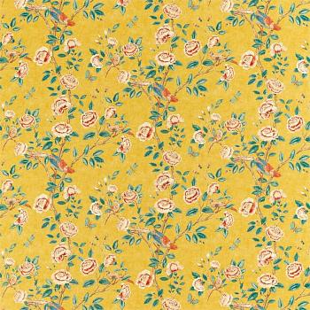 226633, Caspian Prints & Embroideries, Sanderson