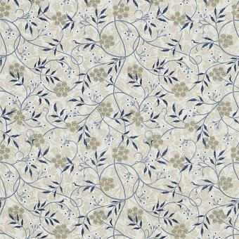 234553, Woodland Embroideries, Morris