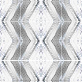 18.5, Art of imitation, Part 2, Yana Svetlova