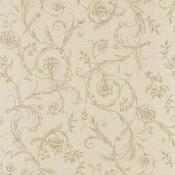 Ardk 04, Fine English Wallpapers Vol. I, Oxford Street Papers