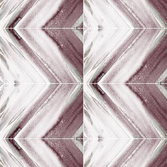 17.4, Art of imitation, Part 2, Yana Svetlova