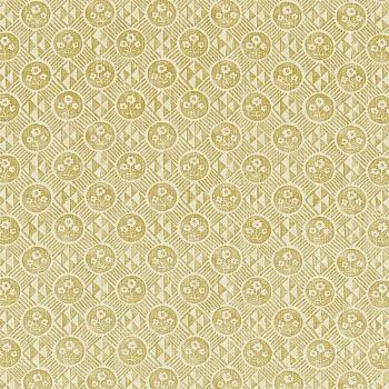 320804, Town & Country Prints, Zoffany