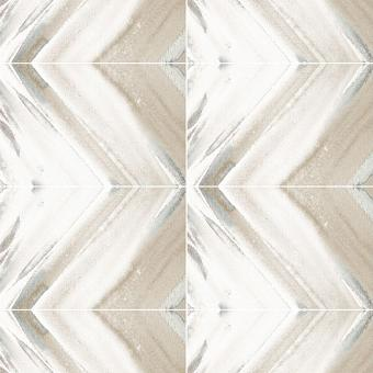 17.1, Art of imitation, Part 2, Yana Svetlova