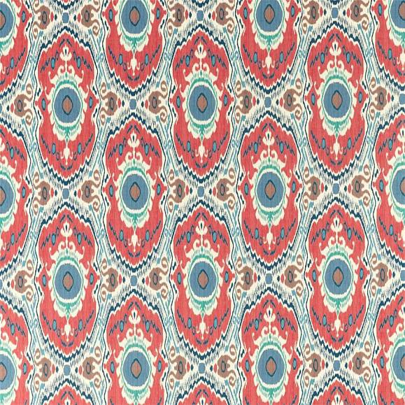 226647, Caspian Prints & Embroideries, Sanderson - фото №1