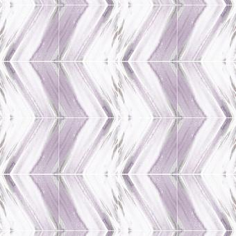 20.2, Art of imitation, Part 2, Yana Svetlova