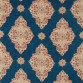 226652, Caspian Prints & Embroideries, Sanderson