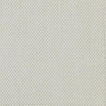 235668, Ashridge Weaves, Sanderson