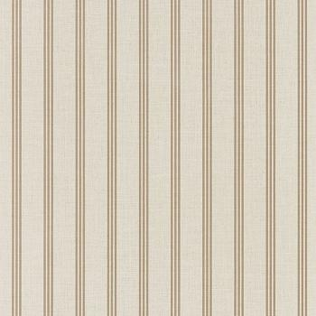 Arld 02, Fine English Wallpapers Vol. I, Oxford Street Papers