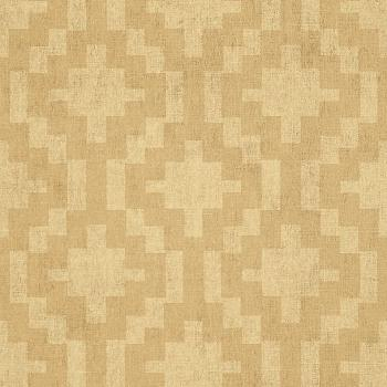 T57116, Texture Resource 5, Thibaut