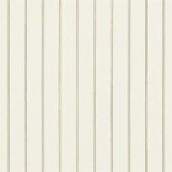 232653, Country Stripes, Sanderson