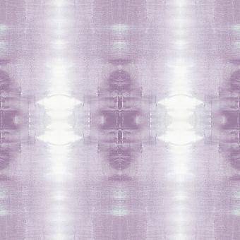 15.4, Art of imitation, Part 2, Yana Svetlova