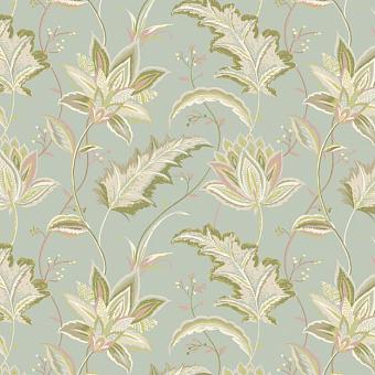 Selwood 001, Courtyard Prints, Blendworth