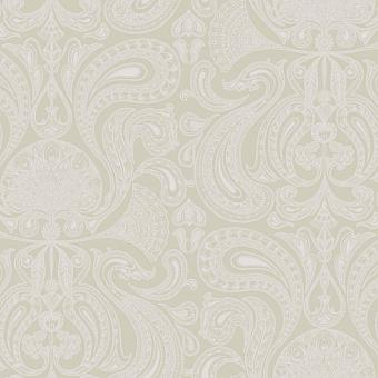 66/1003, The Contemporary Selection, Cole & Son