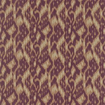 320830, Town & Country Prints, Zoffany
