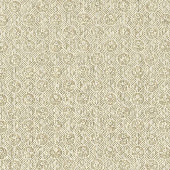 320806, Town & Country Prints, Zoffany - фото №1