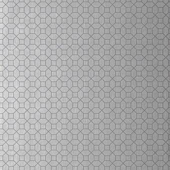 T11024, Geometric Resource 2, Thibaut