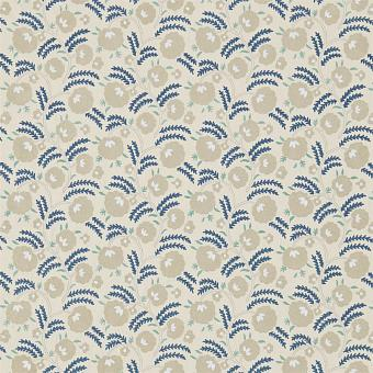 234548, Woodland Embroideries, Morris