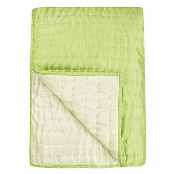 QUDG0048, ChenevardExtra Large, Wild Lime & Pale, Designers Guild