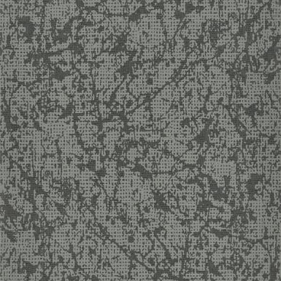 ОБОИ DESIGNERS GUILD BORATTI Арт. PDG682/06