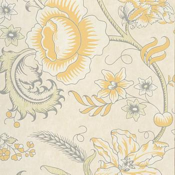 0291WOCLAUD, Archive Trails II, Little Greene