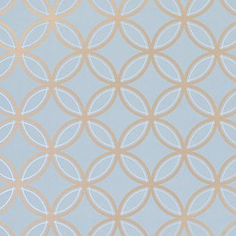T1843, Geometric Resource, Thibaut