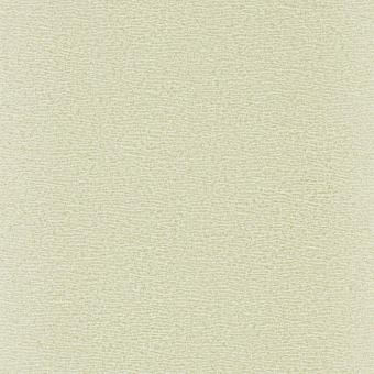 Arem 01, Fine English Wallpapers Vol. I, Oxford Street Papers