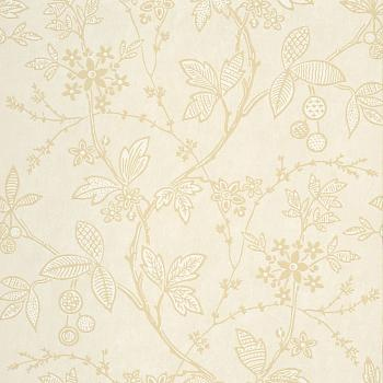 0291WRSANDZ, Archive Trails II, Little Greene
